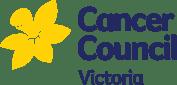 Cancer-Council-Victoria-Logo-310