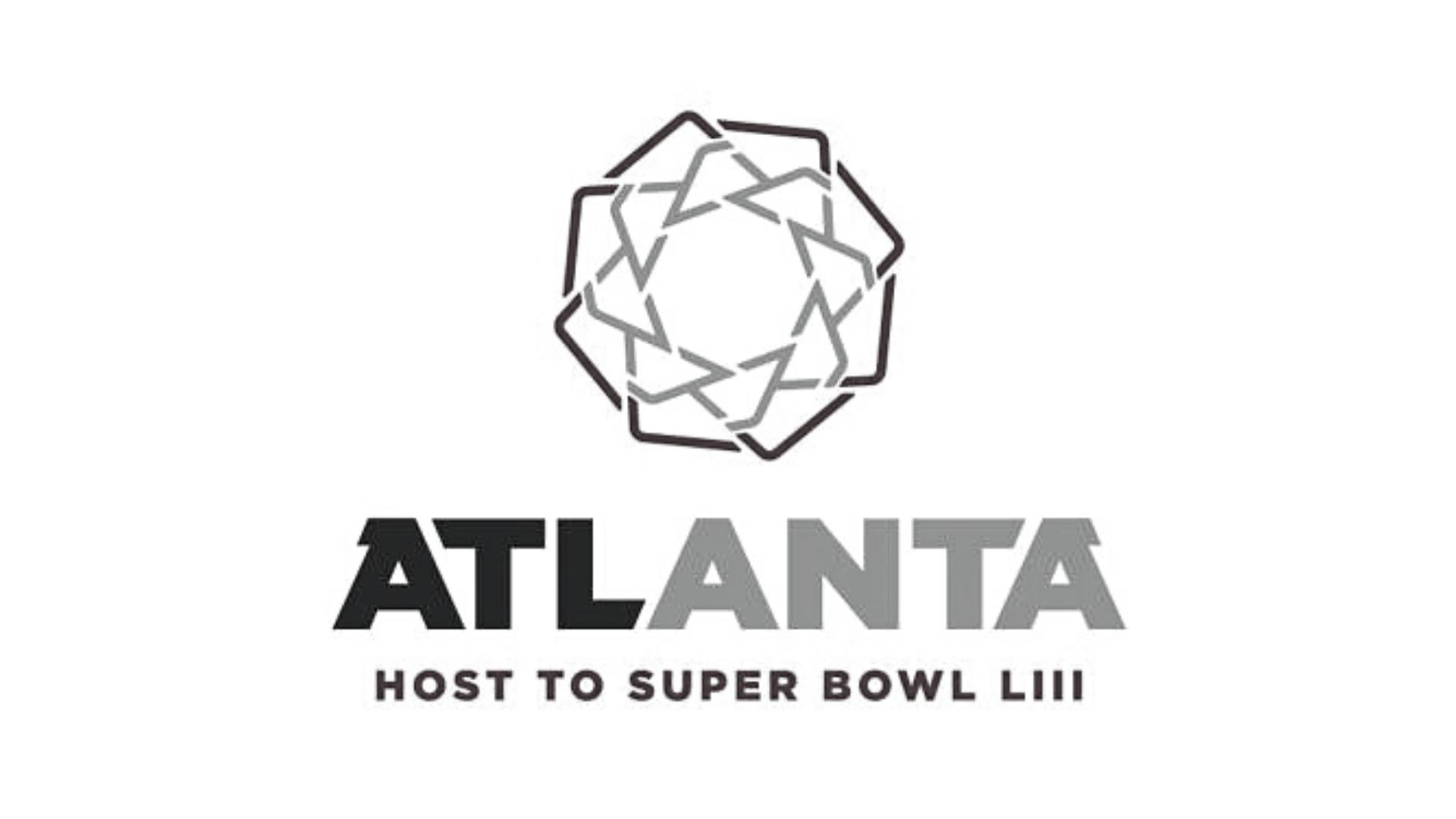 Atlanta Super Bowl_Rosterfy Case Study