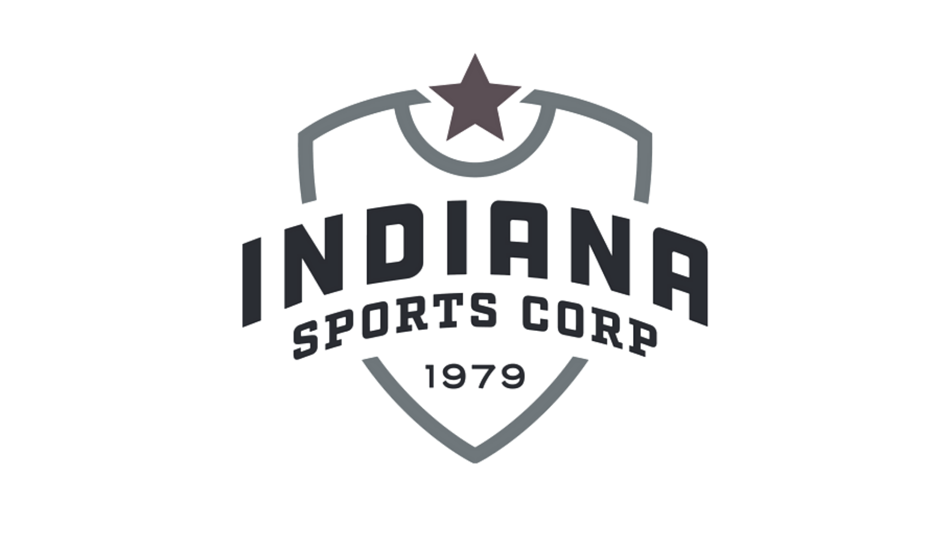 Indiana Sports Corp_Rosterfy Case Study
