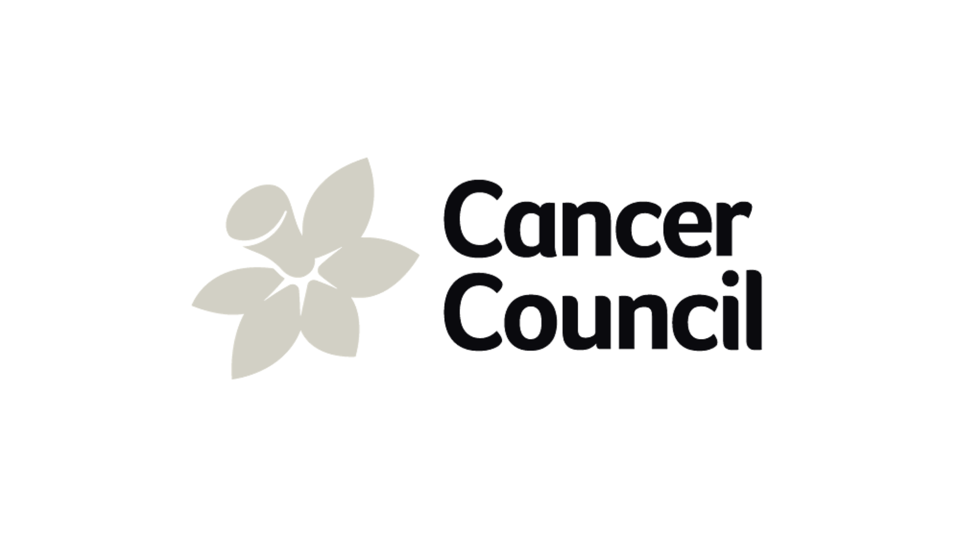Cancer Council_Rosterfy Case Study