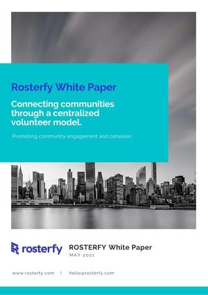 Cities & Local Gov White Paper_USA