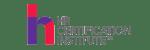 HR Certification Institute