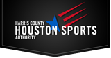Harris-County-Houston-Sports-Authority-Logo