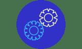 Automate Icon (1)