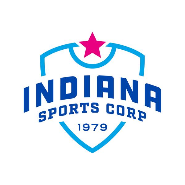 Indiana-Sports-Corp-Logo