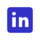 LinkedIn Icon (1)