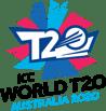 2020-icc-t20-world-cup-logopedia-fandom-icc-world-twenty20-png-340_360