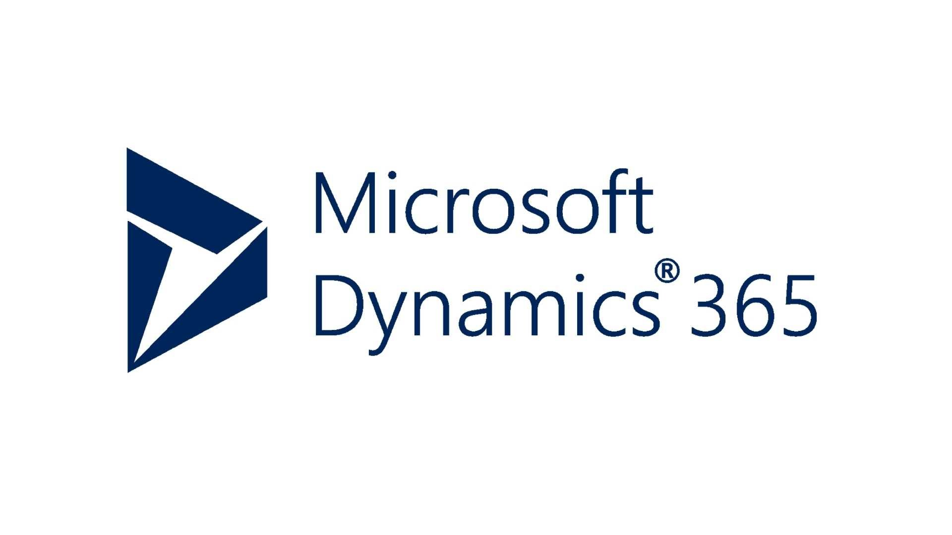 Microsoft Dynamics 365_Integration