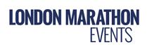 London Marathon Events logo