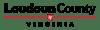 Loudoun County Logo