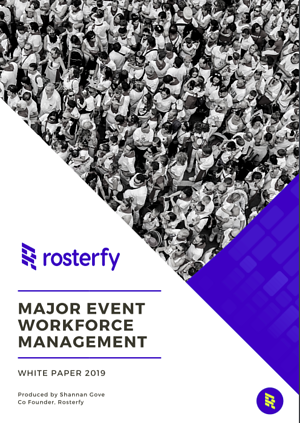 Major Event Management White Paper_Image