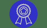 Reward Icon (1)