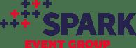Spark Event Group Logo