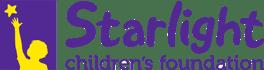 Starlight logo (1)