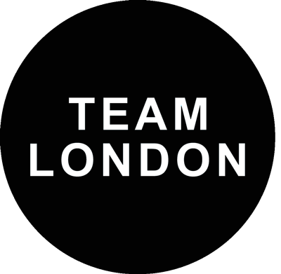 Team_London_logo