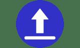 Upload icon (2)