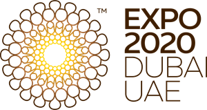 Dubai World Expo