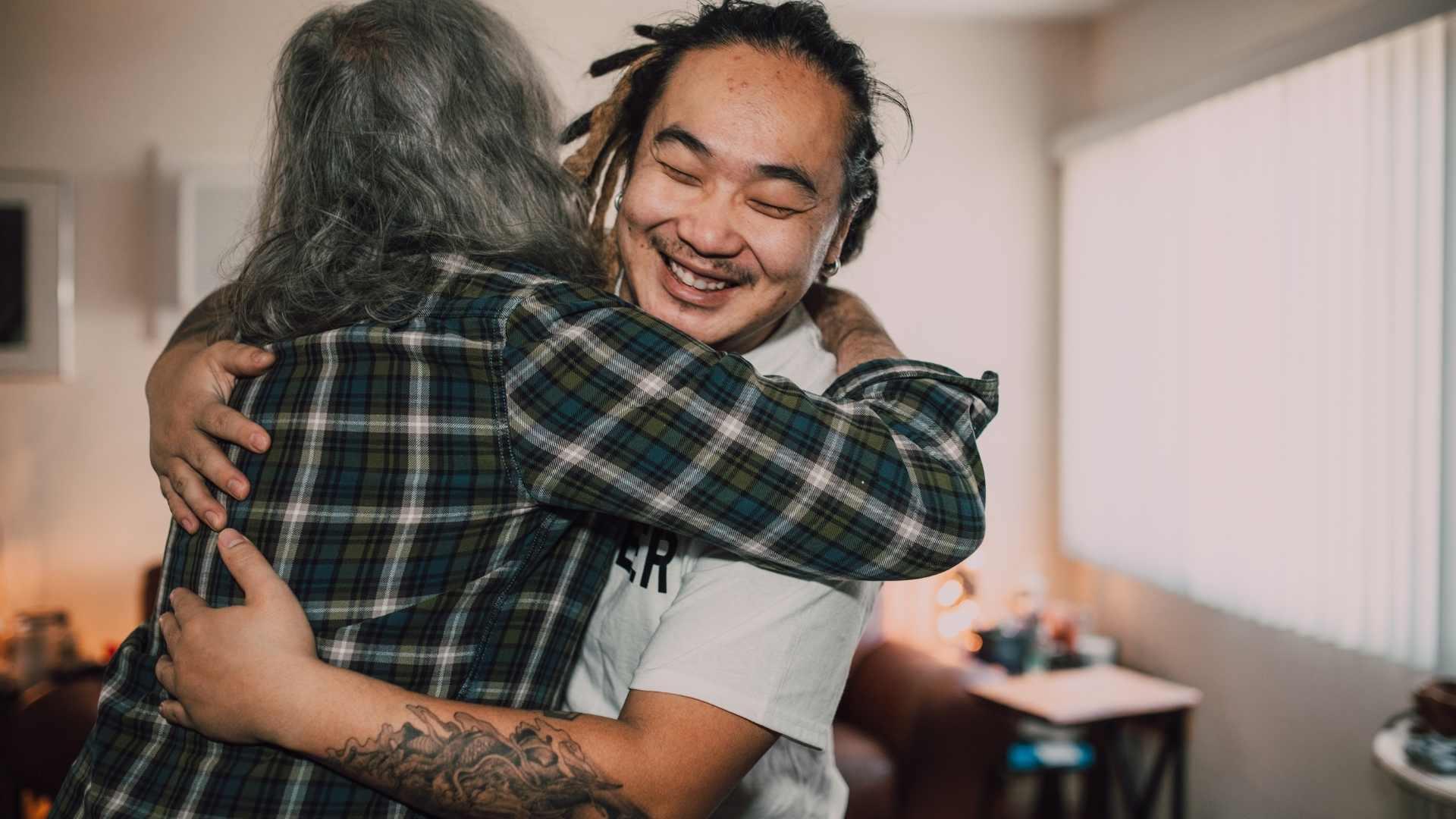 Why Volunteer? Discover 12 Surprising Benefits of Volunteering