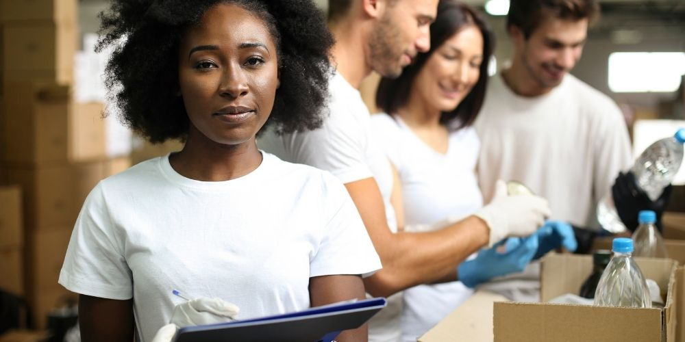 YourGo-To Guide to Volunteer Background Checks
