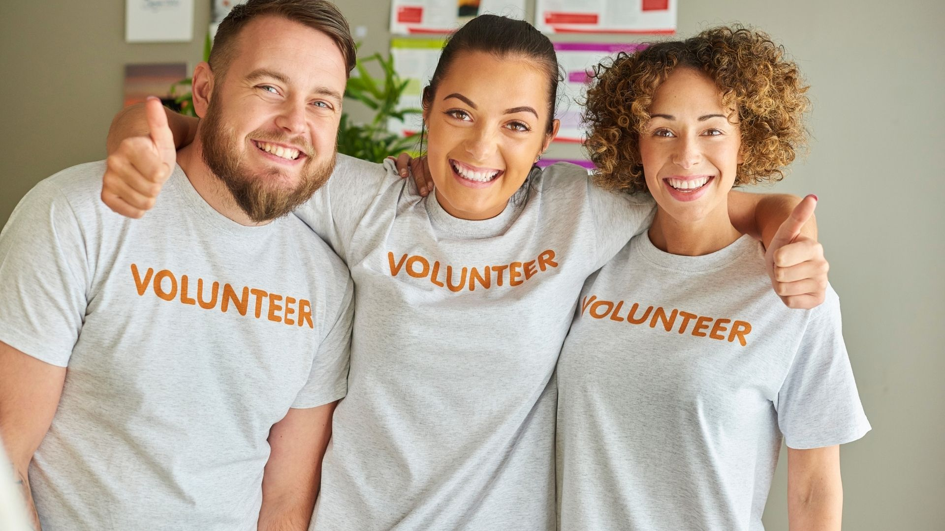 5 Great Ways to Keep Your Volunteers Engaged