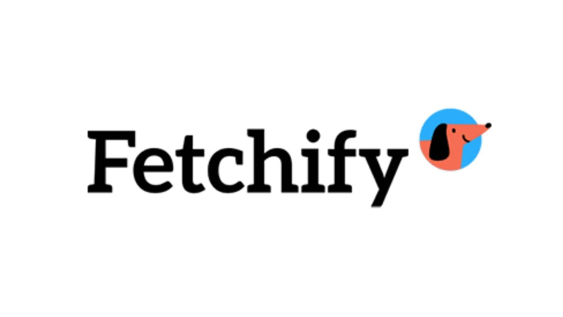 Fetchify Integration