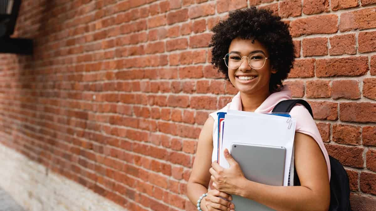 10 Reasons Why Students Should Volunteer